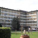 ospedale-pisa_generica