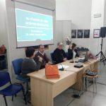 oste_montemurlo_studenti-incontro_tardelli_1