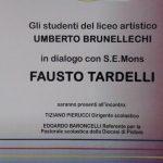 oste_montemurlo_studenti-incontro_tardelli_2