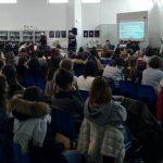 oste_montemurlo_studenti-incontro_tardelli_3