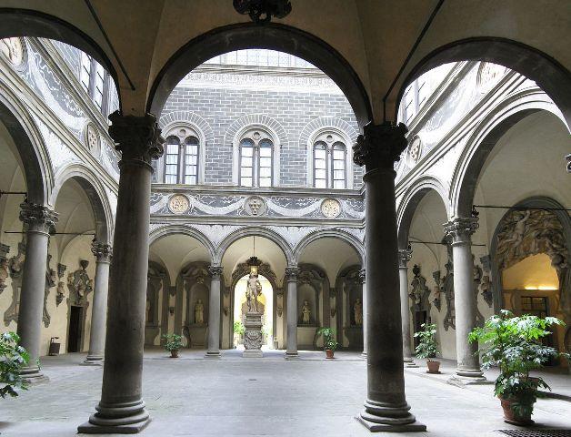 palazzo_medici_riccardi_citta_metropolitana_