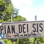 pian_dei_sisi_