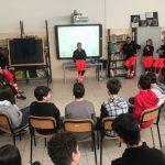 scuola_volontariato_montespertoli_lezione_2018_02_23_2