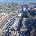 siena_panorama_zona_stazione_2018_02_13