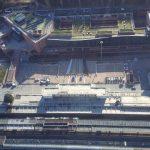 stazione_ferroviaria_siena_panorama_generica_2018_02_13