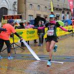 terre_siena_ultramarathon_2018_arrivi_1