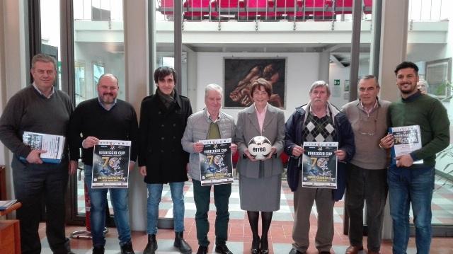 Conferenza Stampa Presentazion Viareggio Cup (19) (Copia)