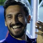 Davide Astori (foto Violachannel.tv)