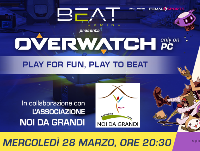 Evento-Noi-da-Grandi beatgaming