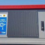 FIBRA TIM TELEFONIA CAVI 3
