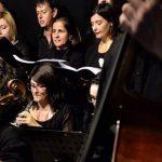 Montegufoni accademia musicale amedeo bassi