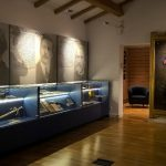 Museo Amedeo Bassi montespertoli