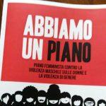 Piano Femminista