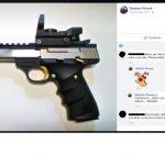 Roberto_pirrone_immagini_pistole_facebook_sparatoria_vespucci_2018_03_054