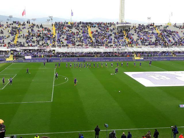artemio_franchi_fiorentina_stadio_davide-astori_2