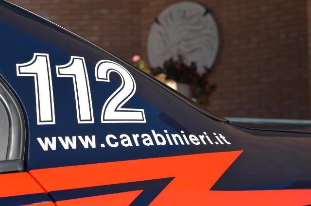 carabinieri_112_volante_generica_auto_2018_03_30
