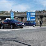 carabinieri_siena_grosseto_controllo_stradale_