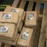 cocaina_cile_livorno_container_218_03_13__