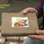 cocaina_cile_livorno_container_218_03_13__1