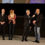 empoli_premio_aramini_2018_03_13__26