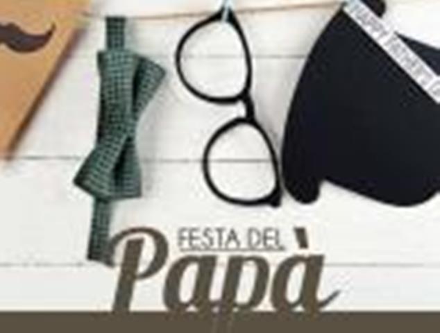 Festa Del Papà Gli Auguri Del Comune Di Calcinaia Gonewsit