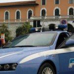 polizia_pisa_stazione_generica_