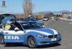 polstrada_polizia_stradale_aurelia_livorno_grosseto_