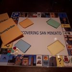 san_miniato_olanda_visita_it_cattaneo_2018_03_19__12