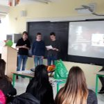 san_miniato_olanda_visita_it_cattaneo_2018_03_19__18