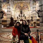 san_miniato_olanda_visita_it_cattaneo_2018_03_19__22