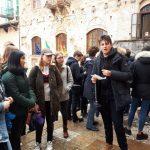 san_miniato_olanda_visita_it_cattaneo_2018_03_19__3