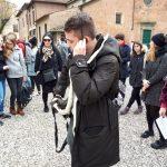 san_miniato_olanda_visita_it_cattaneo_2018_03_19__9