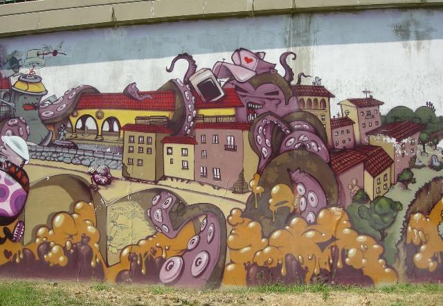 street_art_murales_firenze_generica_2018_1