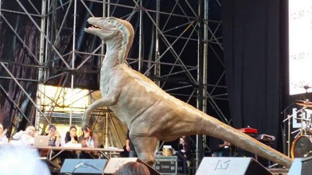 velociraptor_blue_fornacette_calcinaia_dinosauro_2018_03_22
