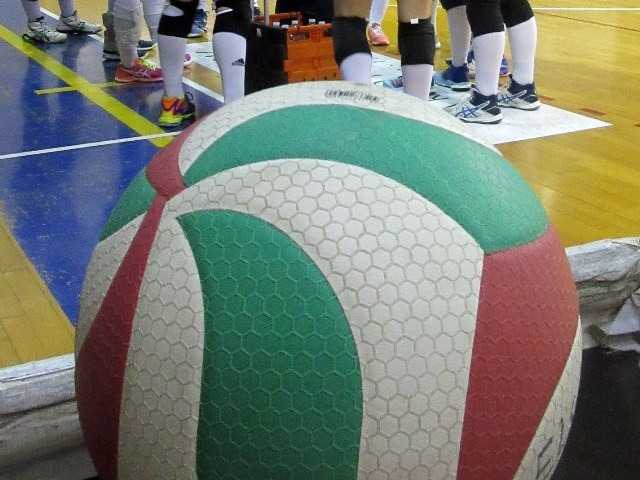 volley_generica_pallone_