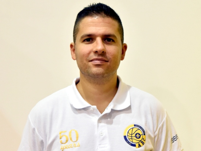 BETTI coach abc