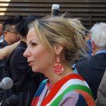 CECILIA_DEL_RE_TAGLIO_NASTRO_MOSTRA_ARTIGIANATO_2018