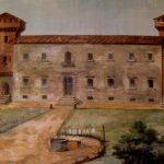 Villa Cerrini