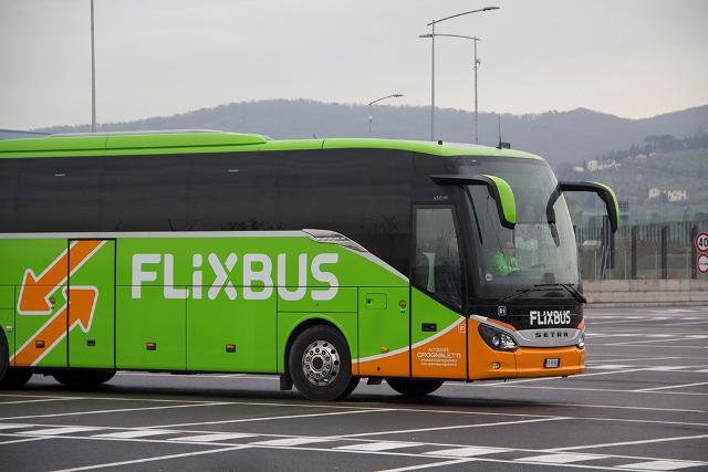 FlixBus_Villa_Costanza_parcheggio_scandicci_flixbus_2018_04___2
