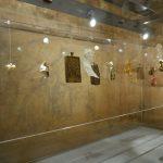 Nuovo allestimento del Tesoro del Santa Maria della Scala di Siena (5)