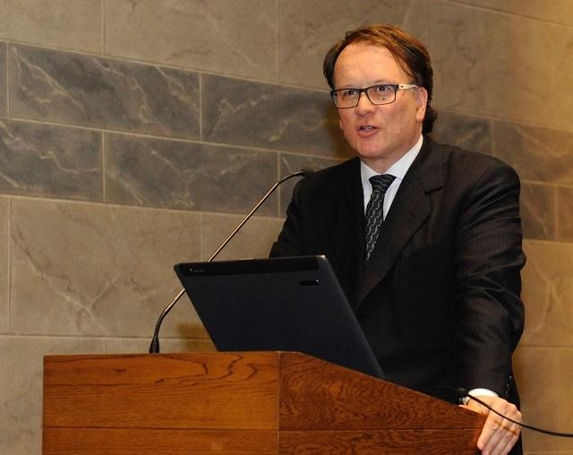 Pietro_Pietrini