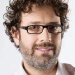Andrea Di Benedetto Presidente del Polo Tecnologico di Navacchio