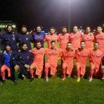 Rappr vs semifinale Pisa