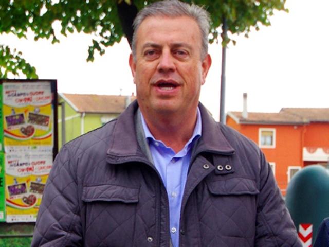Roberto Gonnelli