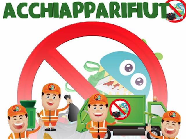 acchiapparifiuto_acchiapparifiuti_calcinaia_2018_04_05