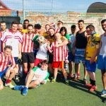 calcio sociale empoli avane trinagolare della spiritualità
