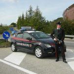 carabinieri_pienza_generica2