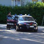 carabinieri_poggibonsi_