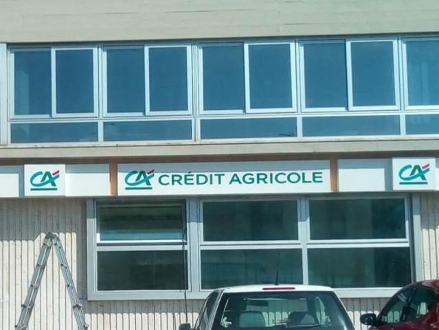 Crédit Agricole Italia, il gruppo nel 2018 cresce del 10%