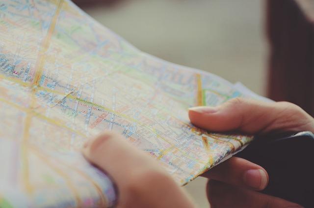 cartina_mappa_generica_turista_
